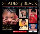 Shades of Black cover