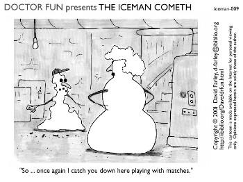 iceman-009.jpg