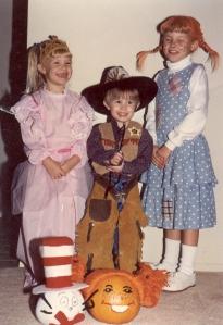 as-a-cowboy-at-halloween
